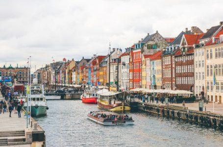 الدنماركيون الآن أغنى مما كانوا عليه قبل الوباء بثروة 930 مليار دولار