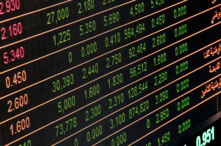 تقود الأسهم اليابانية ارتفاع الأسهم الآسيوية بينما يغذي التحفيز الأمريكي هذا الاتجاه