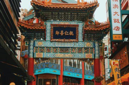 تسعى الصين إلى الحد من عدم المساواة من أجل تعزيز الاقتصاد