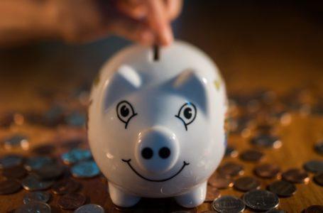 انتعاش قيمة الاستثمار هو مسألة توقيت لكنها أمر حتمي