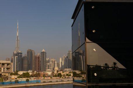بنك المشرق في دبي قد ينقل ما يقرب من نصف وظائفه إلى مراكز أرخص