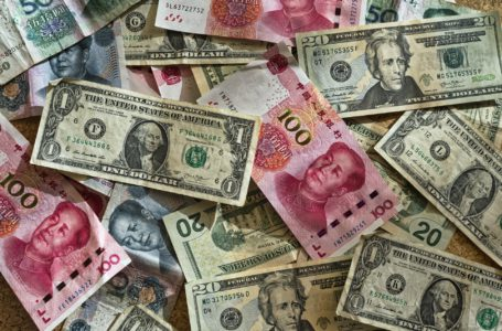 كيف ستحبط العملة الرقمية الصينية فخ الدولار الأمريكي وتساعد العالم