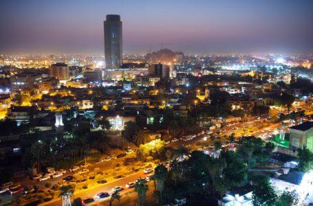 العراق يبرم صفقة نفط مع الصين بملياري دولار هو بأمس الحاجة لها