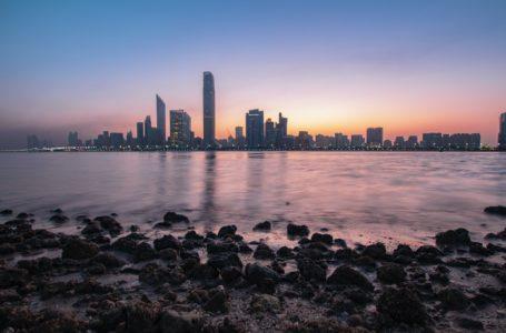 الإمارات تبدأ في تصنيع لقاح سينوفارم هذا العام