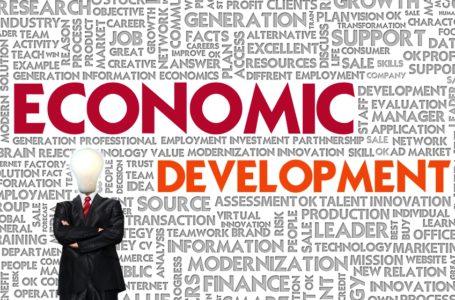 قراءة في نموذج التنمية الاقتصادية للحائز على جائزة نوبل السير آرثر لويس