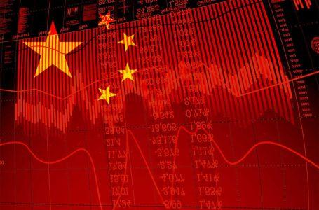 الاحتكارات الحكومية الصينية، هل سيفي قانون مكافحة الاحتكار وتعهدات الإصلاح بالغرض