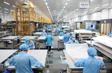 هيمنة الصين على المعادن النادرة يشكل مصدر قلق متزايد في الغرب
