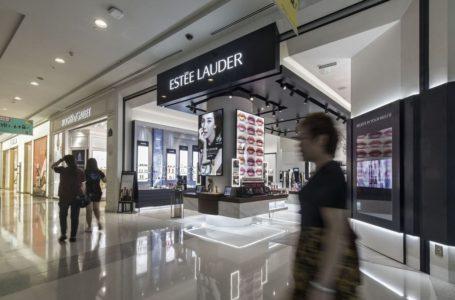 بنك الاتحاد السويسري متفائل في مراكز التسوق الصينية. الأسهم الصينية الممتازة