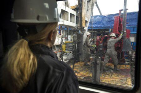 أسعار الغاز الطبيعي آخذة في الارتفاع، إليك سهم قد يقدم الكثير لك في العامين القادمين.