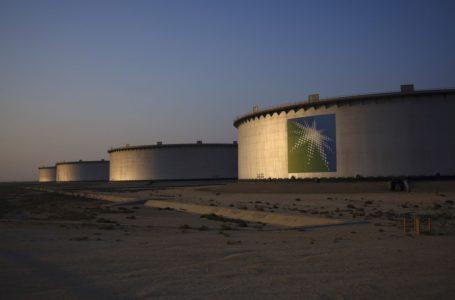 أرامكو السعودية توظف بنوكًا لبيع سندات إسلامية بالدولار لأول مرة