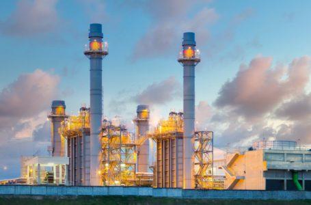 يتوقف ازدهار الغاز الطبيعي المسال في روسيا على التكنولوجيا الأجنبية