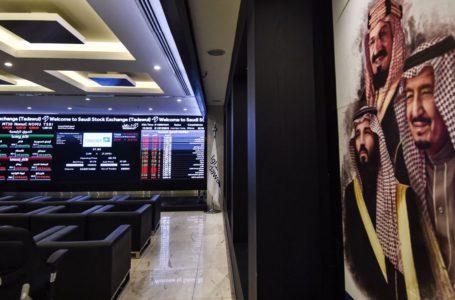 الأسهم السعودية تقود مكاسب الشرق الأوسط مع استئناف التداول: داخل أسواق الشرق الأوسط