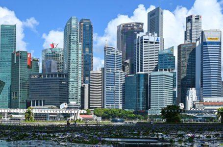 صندوق الثروة القطري يبني مركزًا إقليميًا في سنغافورة للتنويع