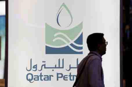 باعت قطر للبترول سندات بقيمة 12.5 مليار دولار هي الأكبر ضمن الأسواق الناشئة