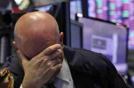الظروف مهيأة لتكرار التضخم المصحوب بالركود في السبعينيات وأزمة الديون لعام 2008