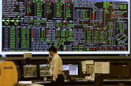 أرامكو السعودية تواجه ابتزازًا إلكترونيًا بقيمة 50 مليون دولار بسبب تسريب بيانات