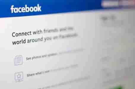حققت فيسبوك مكاسب كبيرة، لكن معارك ميغاكاب التنظيمية ما زالت في بدايتها