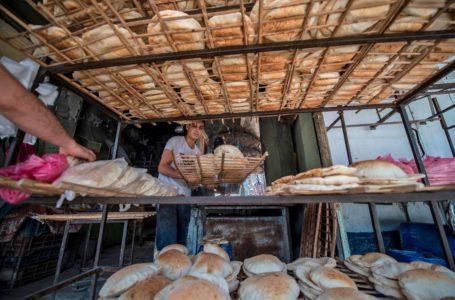 معدل التضخم يبلغ في مصر أعلى مستوياته هذا العام بعد ارتفاع الأسعار