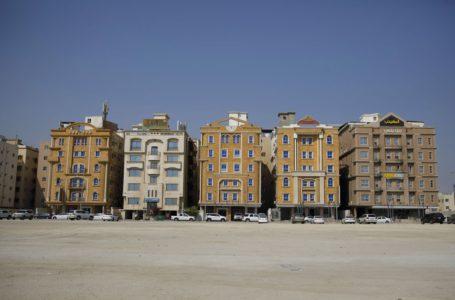 توقعات بانخفاض أسعار المنازل في الشرق الأوسط والصفقات الجذابة تذدهر