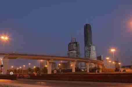 تراجع عجز الميزانية في السعودية في الربع الثاني بفعل الضرائب وارتفاع أسعار النفط