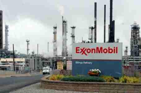 هل ينجح المستثمرون النشطاء في تغيير مستقبل إكسون موبيل؟