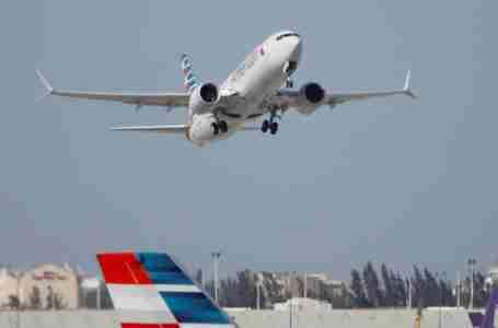 إيرباص تتفوق على بوينغ في الصين في ظل منافسة من طائرة كوماك الجديدة