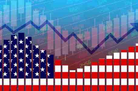 القلق من التضخم في الولايات المتحدة، على إدارة بايدن التحرك نحو التجارة الحرة.