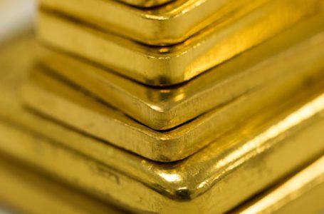 الإمارات العربية المتحدة وزيمبابوي توقعان اتفاقية قد تشهد إنشاء سوق للذهب والسلع