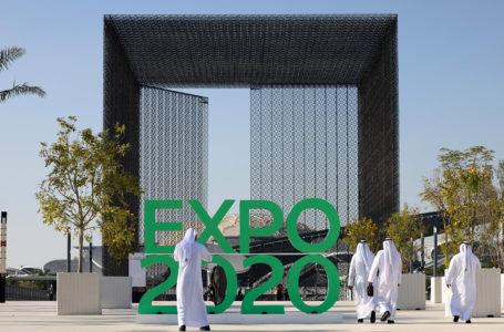 ارتفاع التجارة الخارجية غير النفطية في دبي مع استعداد المدينة لإكسبو 2020