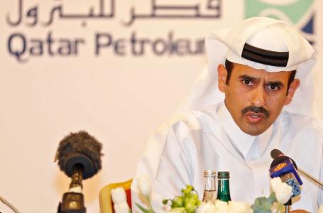 مسؤولو الطاقة في قطر وتركيا يزورون الإمارات مع تحسن العلاقات