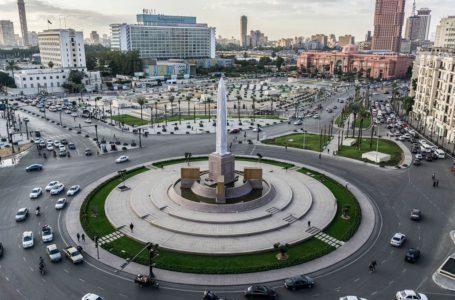 مصر تبيع سندات بقيمة 3 مليارات دولار للتغلب على تقليص الدعم من قبل الاحتياطي الفيدرالي
