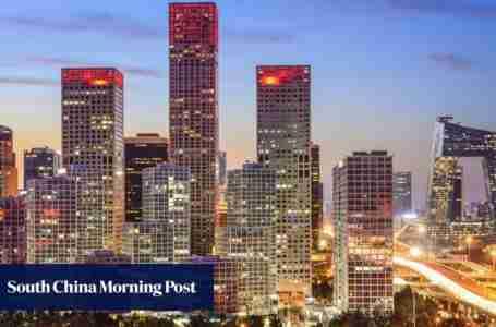 تسعى الصين لجذب هيئة دولية لمعايير الاستدامة إلى عاصمتها
