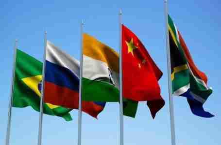 بنك التنمية بريكس يعلن كلا من الإمارات وبنغلاديش وأوروغواي كأعضاء جدد