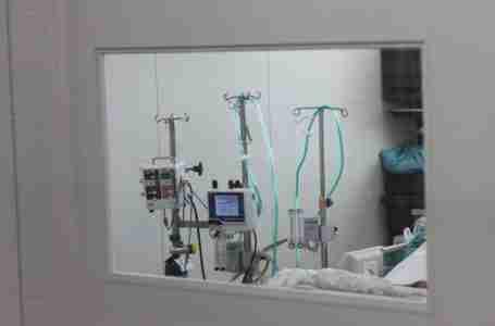 شركة الخليج للاستثمار الإسلامي تشتري شركة للرعاية الصحية كجزء من توسعة