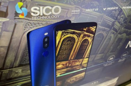 أول صانع للهواتف الذكية في مصر يريد بناء إلكترونيات في إفريقيا