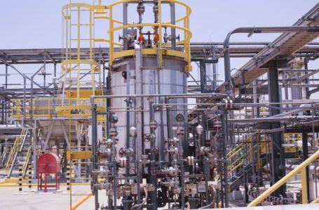 السعودية تقول إن أوبك بلاس عاجزة عن تخفيف أزمة الغاز