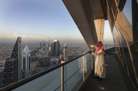 السعودية تنشئ مناطق اقتصادية خاصة لزيادة الاستثمار