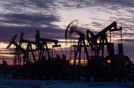 تقول أرامكو إن أزمة الغاز الطبيعي العالمية تعزز الطلب على النفط