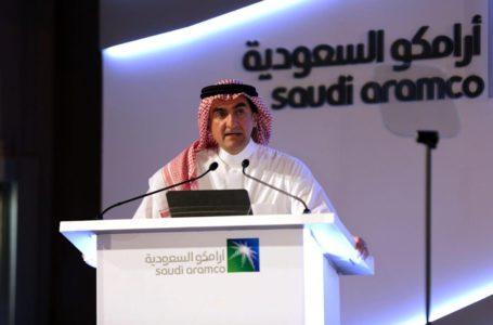 رئيس الصندوق السعودي يترأس نيوكاسل بعد الاستحواذ