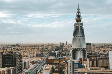 صندوق الثروة السعودي يعين هيغ كرئيس للأسهم الخاصة الدولية