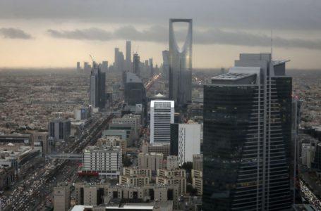 قد تشهد الاتصالات السعودية تدفقات مالية كبيرةإذا باع صندوق الاستثمارات العامة حصته