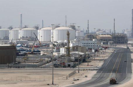 قطر تقول إن العودة إلى أوبك لن تتناسب مع استراتيجيتها