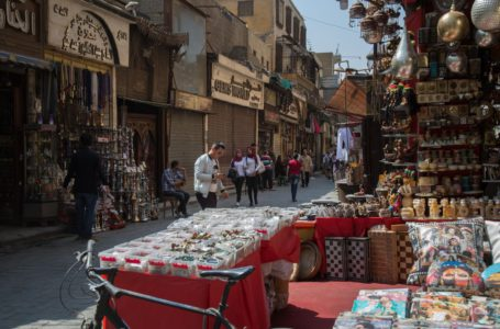 الشركة المصرية الرائدة في تمويل المستهلك تطلق مشروع الدفع المؤجل