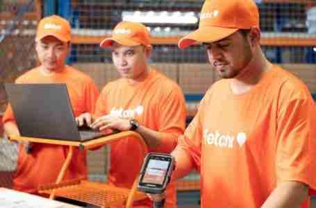 أفضل الداعمين لتطبيق فتشر في دبي يحذر من تصفية نجوم الشركات الناشئة
