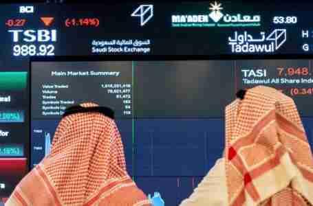 أسواق الشرق الأوسط تتقدم مع تجاوز النفط 85 دولارًا: داخل الأسواق الناشئة