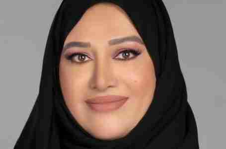 هيئة تنظيم الأسواق في الإمارات العربية المتحدة تحصل على رئيسة تنفيذية