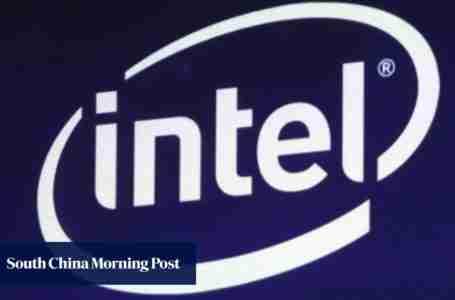 إنتل تنشئ وحدة فيديو عالمية في الصين لأنها تتطلع إلى حجم هائل من البيانات