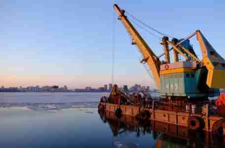 روسيا تستغل أزمة الغاز في أوروبا وتعرض تقديم المزيد من الإمدادات